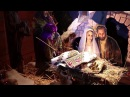 Святкове відкриття Різдвяної шопки с Верхобуж 2017р