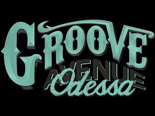SwipeMind vs | Hip-Hop 1\16 | Groove Avenue 2016