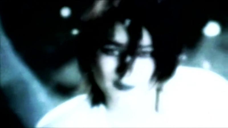 клип Земфира - Спид (1999) Слова и музыка— Земфира Рамазанова. Жанр: Рок музыка 90-х 90- е
