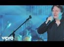 Miguel Mateos - Es Tan Fácil Romper un Corazón (Versión Sinfónico [Versión Corta])