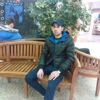 Толик Сафаров