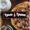 """Ресторан на каждый день """"Трын-Трава"""""""