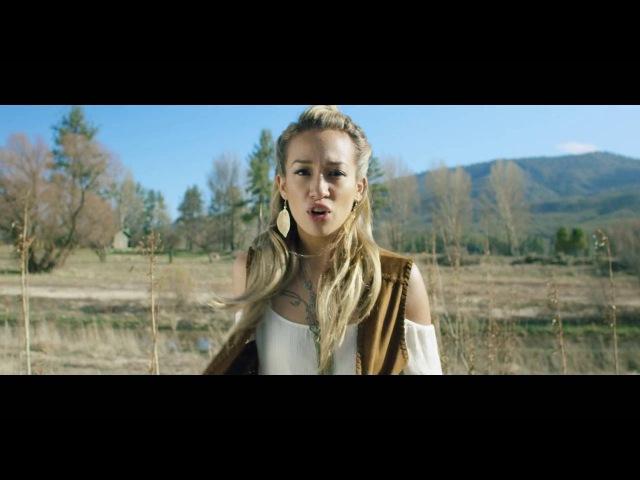 HIRIE Renegade feat Nahko Official Video