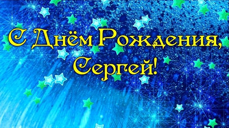 VIZK_B7RU2A.jpg