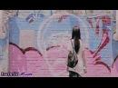 Hi my Sweetheart MV /The Reason is you/