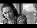 2015 노라조(NORAZO) - 형(Brother) MV 내부자들(Inside Men, 2015)