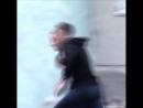 лайки лайкивзаимно лайкничокакнеродная нравитс... Москва 03.08.2017