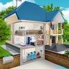 Сделать Дом - Строительство и ремонт