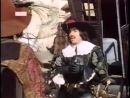 Прекрасные господа из Буа Доре часть 3 1976 Ces beaux messieurs de Bois Dore part 3 1976