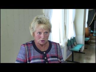 На 6 тысяч рублей обманули мошенники руководителя центра «Забота» в Вологде