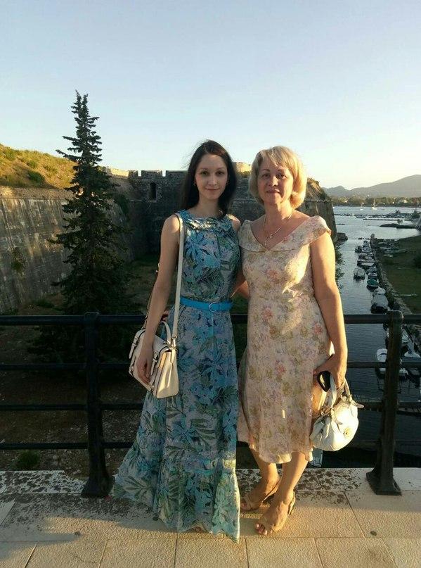 Епифанцева наталья георгиевна актриса фото