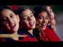 I love You , Jesus..Arabic Christian song..Egyptian KidsLyrics