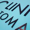 Стоматологическая клиника «Клиник Ком»