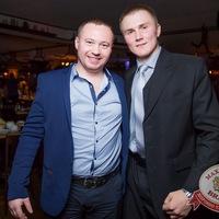ИльяБорзунов