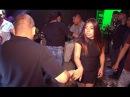 Baile Sonidero)) Me Vas A Esxtrañar 2017-Publi Autentika 2.º Aniversario