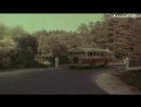 ЗИС-155 из кинофильма Дети Дон Кихота (1965)