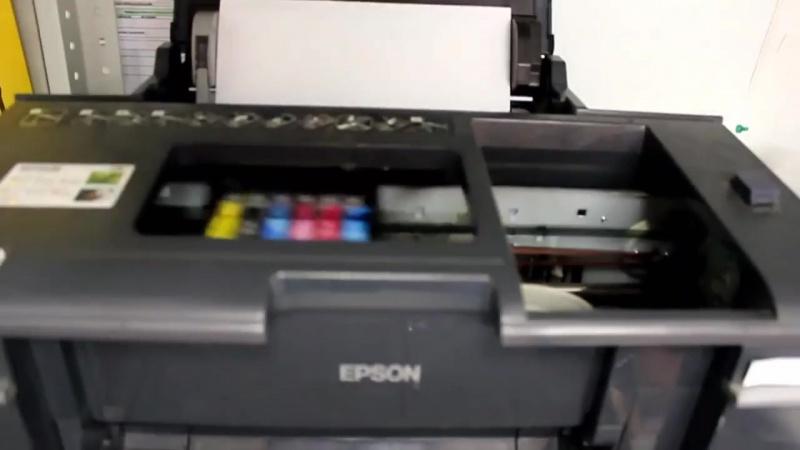 Термопресс - перенос на футболку (сублимация) (online-video-cutter.com)