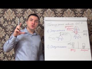 Евгений Грин — Почему реально освоить осознанные сны. Энергетика, выделение астрального тела