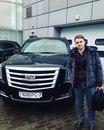 Фотоальбом человека Даниила Дорощенко