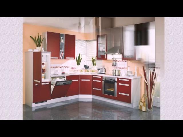 Дизайн кухни идеи интерьера Ремонт квартир в Москве 7 929 677 01 03