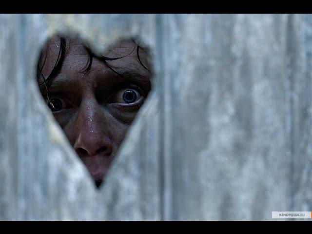 Фильм за 5 минут Охотники за головами 2011 18