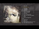 Beartooth Disgusting Full Album Deluxe Edition