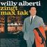 Willy Alberti - Vaste Verkering