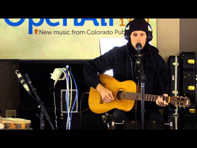 Denver Broncos UK at OpenAir: Broncos Fight Song