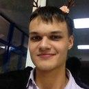 Фотоальбом человека Игоря Панина