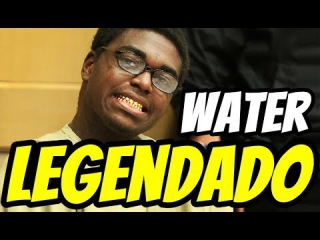 Kodak Black - Water ft. NBA YoungBoy (Legendado)