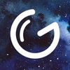 Galaktika Shop   Космические технологии и дизайн