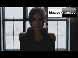 Arno Skali & Kriss Norman Feat. John Emil - Poison