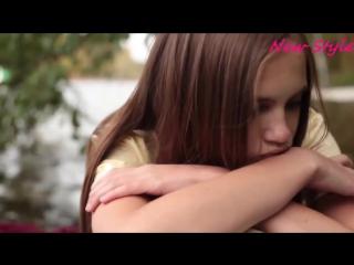 Royksopp - here she comes again (dj antonio and valenti violin remix 2018)