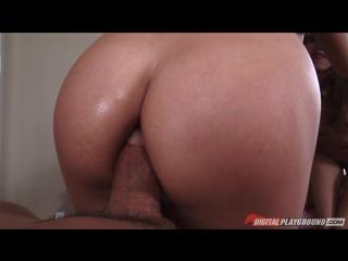 Jenna haze - filth cums first 3 [all sex, hardcore, blowjob, anal]