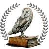 Образовательный портал «Золотой век»