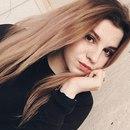 Личный фотоальбом Евгении Ступки
