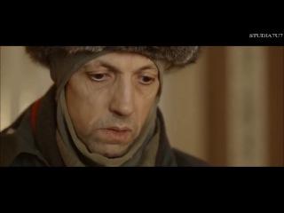 Александр Пушной - Зеленоглазое Такси