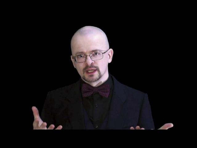 Олег Вадан Обучение гипнозу Сомнамбулическая фаза гипноза