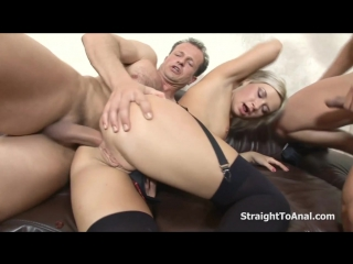 Piano Lesson Anal Fucking [Anal, Blonde, Blowjob, Teen, Creampie, Ass, Tits] Девушки для секса -> tinyurl.com/fr33-s3x-online