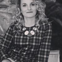 СвітланаСиротенко