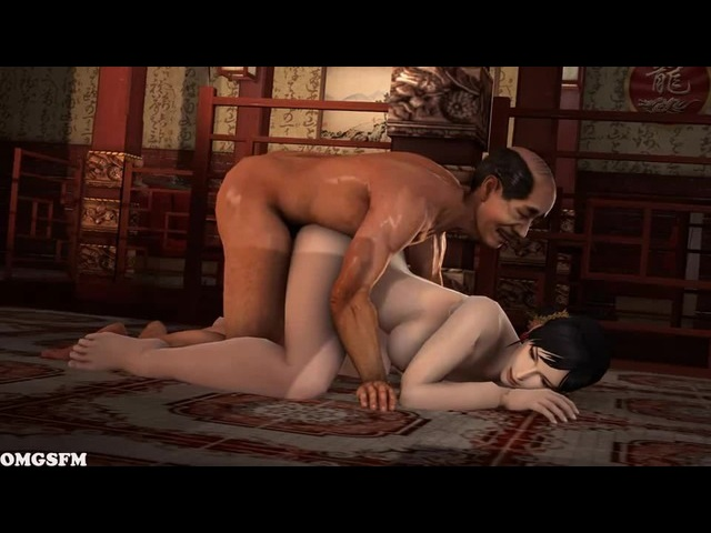 Dynasty warriors porn and sexy zombies adult picture