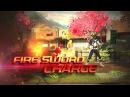 Power Rangers Legacy Wars Super Samurai Red Moveset