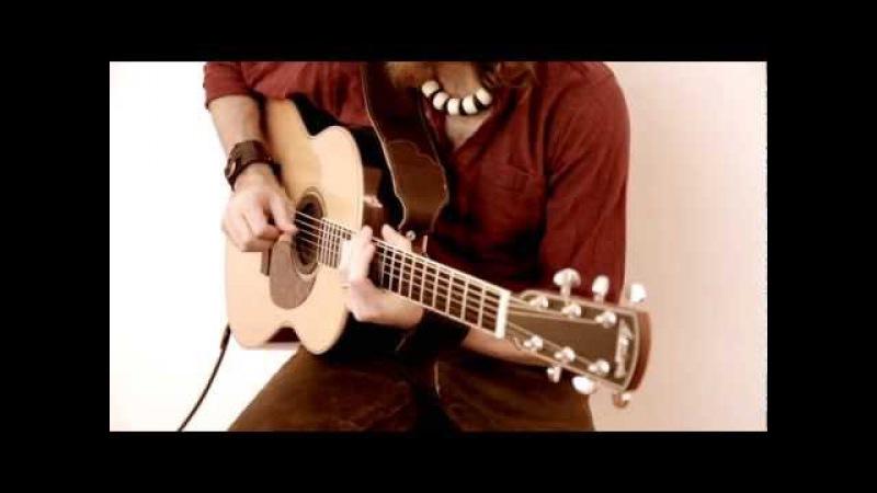 Hilary Thavis Gaia Groove | Mhorags Na Horo Gheallaidh