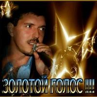 Аркадий Кобяков Уйду на расвете в памяти Аркадия