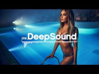 Justine Skye - U Don`t Know (Sharapov &  Remix)