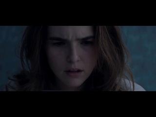 Матриця часу / Before I Fall (2017) (український трейлер)