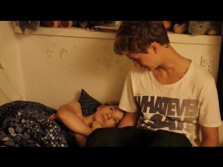 GAY VANS 18+ | Cinema Gay Por mi hermano _ Trailer Movie
