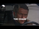 Giorgio Moroder Steve McQueen - The Chase Ben Liebrand