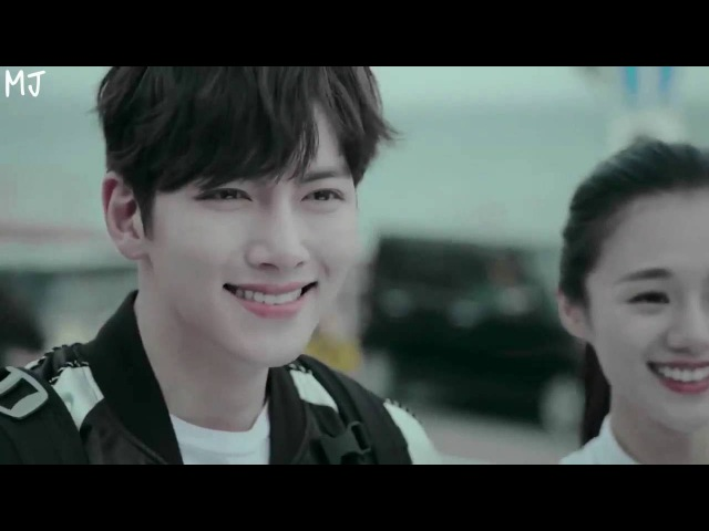 MV 선풍소녀 2 Tornado Girl 2 2 사랑에 빠진 창안 부탁해요 서후 지창욱 Ji Chang Wook 그를 만나다