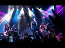 Tarja - Tutankhamen/Ever Dream/The Riddler/Slaying The Dreamer - Sept 29 2017 @ C3 Stage Guadalajara